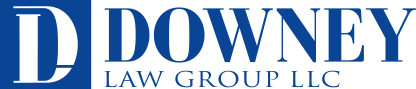 Downey Law Group LLC