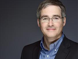 Michael Downey's Profile Image