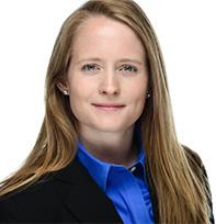 Paige Tungate's Profile Image